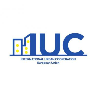 International urban cooperation | European union