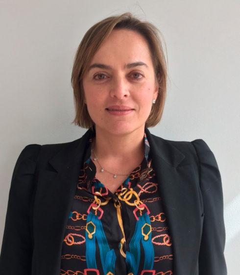 Dra. Mariajosé Lara Anaya