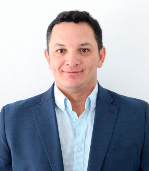 Dr. Luis Emilio Rueda López