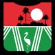 escudo-arauca