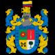 escudo-bucaramanga