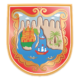 escudo-cali_0