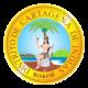 escudo-cartagena