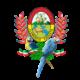 escudo-florencia
