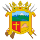 escudo-ibague