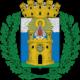 escudo-medellin_3