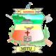 escudo-mitu