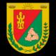 escudo-pereira
