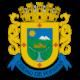 escudo-popayan