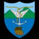 escudo-providencia