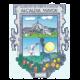 escudo-puerto-carreno