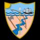 escudo-riohacha