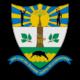 escudo-san-jose-guaviare
