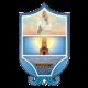 escudo-santa-marta_0