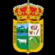 escudo-valledupar