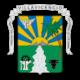 escudo-villavicencio
