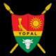 escudo-yopal