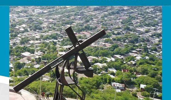 Propuestas para una agenda de trabajo 2020 – 2023 una oportunidad para San José de Cúcuta