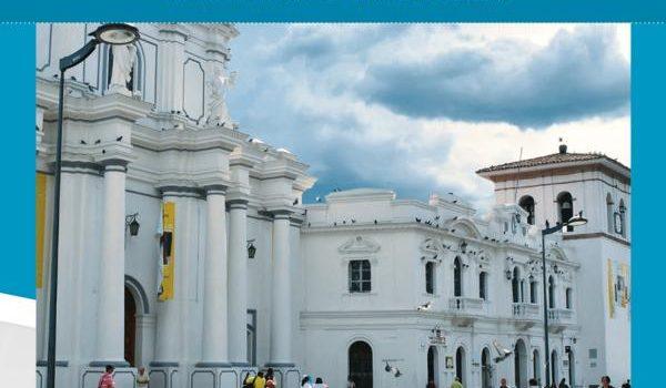 Propuestas para una agenda de trabajo 2020 – 2023 una oportunidad para Popayán