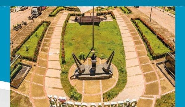 Propuestas para una agenda de trabajo 2020 – 2023 una oportunidad para Puerto Carreño