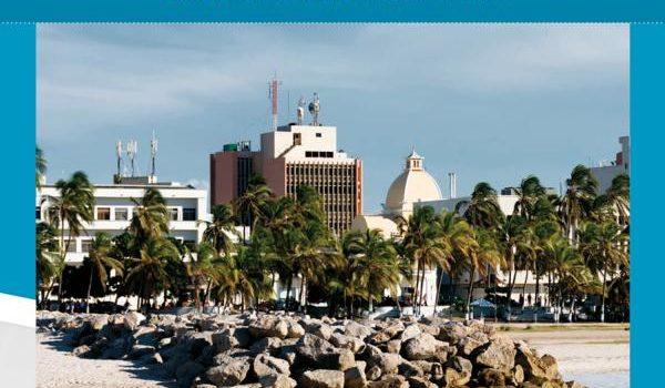 Propuestas para una agenda de trabajo 2020 – 2023 una oportunidad para Riohacha