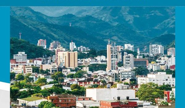 Propuestas para una agenda de trabajo 2020 – 2023 una oportunidad para Villavicencio