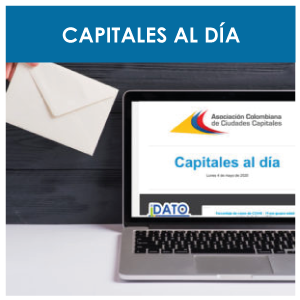 capitalesalDia