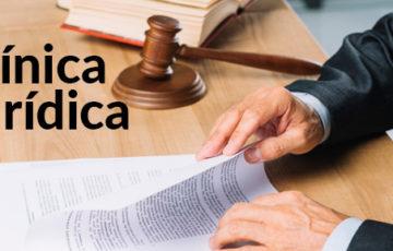 Concepto sobre vinculatoriedad de los conceptos de la Sala de Consulta y Servicio Civil del Consejo de Estado