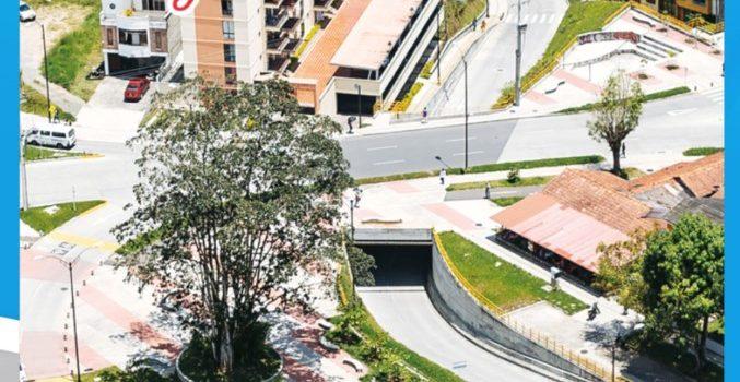 Propuestas para una agenda de trabajo 2020 – 2023 una oportunidad para Pereira