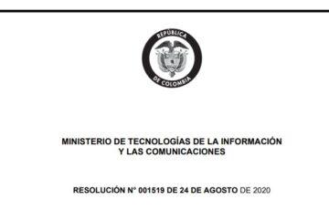 Resolucion_1519_2020