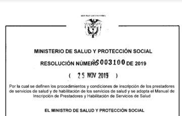 Resolucion-3100-de-2019