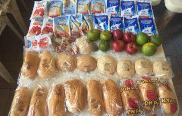 Secretaría de Educación de Sincelejo adoptó medidas correctivas por descomposición de alimentos del PAE