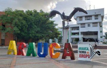 El 30 de julio inician los pagos del mes de julio del programa Colombia Mayor en Arauca