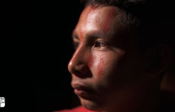 Alcaldía de San José del Guaviare rindió homenaje a los Pueblos Indigenas de la capital