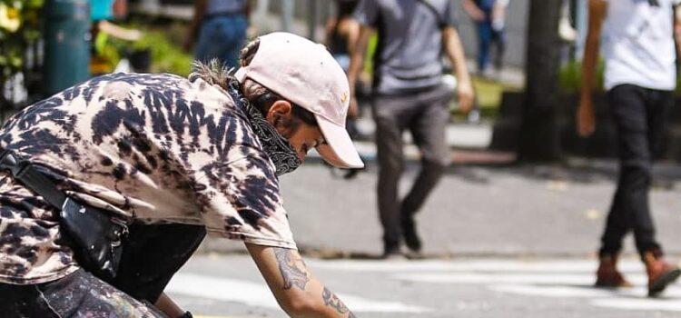 Alcaldía de Manizales visitan obras de arte que embellecerán la ciudad