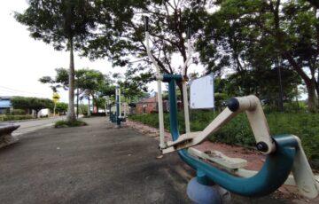 Se adelantan operativos de Vigilancia y Control en escenarios deportivos de Arauca