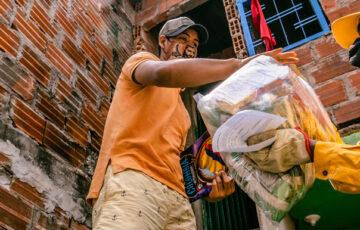 Se creará un Comité Asesor Transitorio para apoyar la pandemia por Covid-19 en Bucaramanga