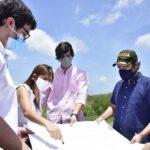 Barranquilla construye Centro de Bienestar Animal