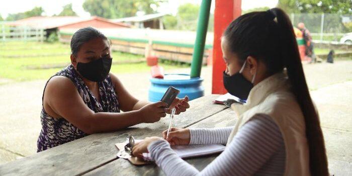 Balance positivo del programa de riesgo químico de la alcaldía de Pereira
