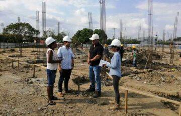 Adición de más de 3.000 millones de pesos requiere obra del hospital de la comuna 6 de Montería para ser funcional