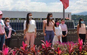 En Medellín se adelantará estudio para identificar el comportamiento del coronavirus en Colombia