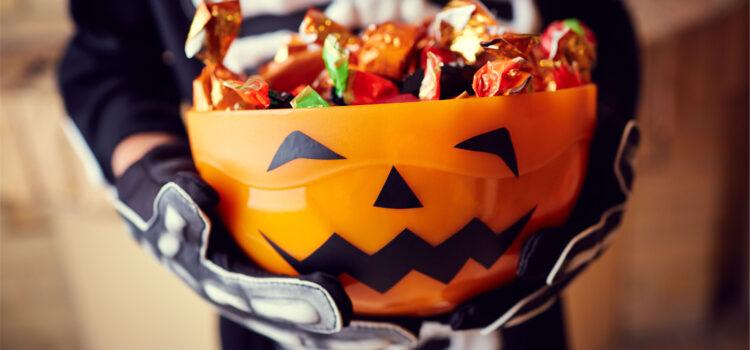 Autoridades en Sincelejo advierten que no se permiten fiestas ni aglomeraciones en Halloween