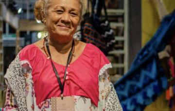 Medellín tiende sus brazos a los artesanos en la décima primera edición de Expoartesano
