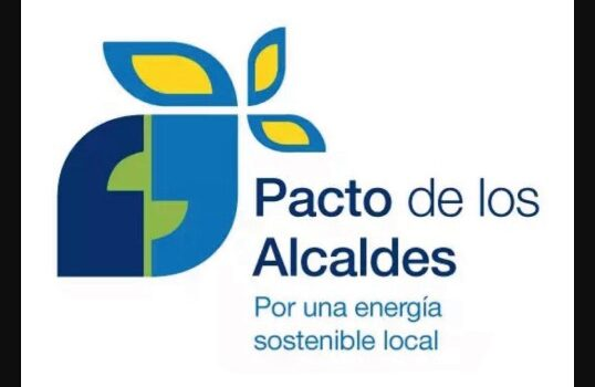 Pacto Global alcaldes por el clima – Asocapitales