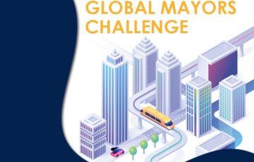 Global Mayors Challenge