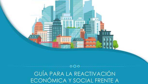Protegido: GUÍA PARA LA REACTIVACIÓN ECONÓMICA Y SOCIAL DE TUNJA FRENTE A COVID-19