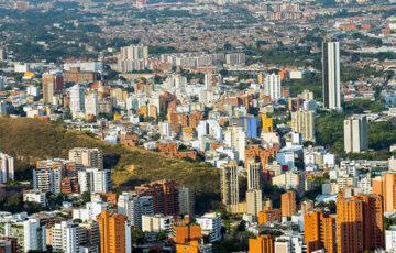 Santiago de Cali obtiene calificación AAA, gracias a su alta calidad crediticia