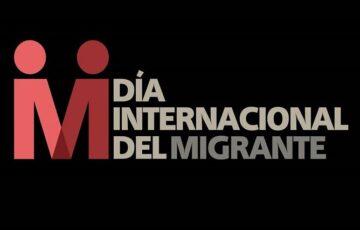 En el Día Internacional del Migrante, ONU destaca el papel de los migrantes en la recuperación de la pandemia del coronavirus