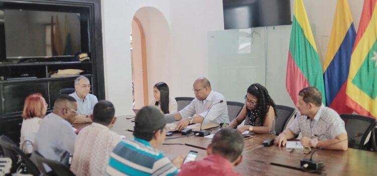 Educadores de Cartagena podrán acceder créditos condonables  para formación posgradual del Ministerio de Educación