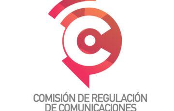 Ciudades acreditadas ante la CRC podrán beneficiarse de la modernización del mecanismo de pago por uso del espectro, en los proyectos de conectividad